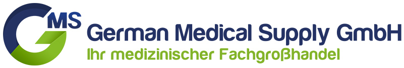 Your specialist wholesaler for medical products